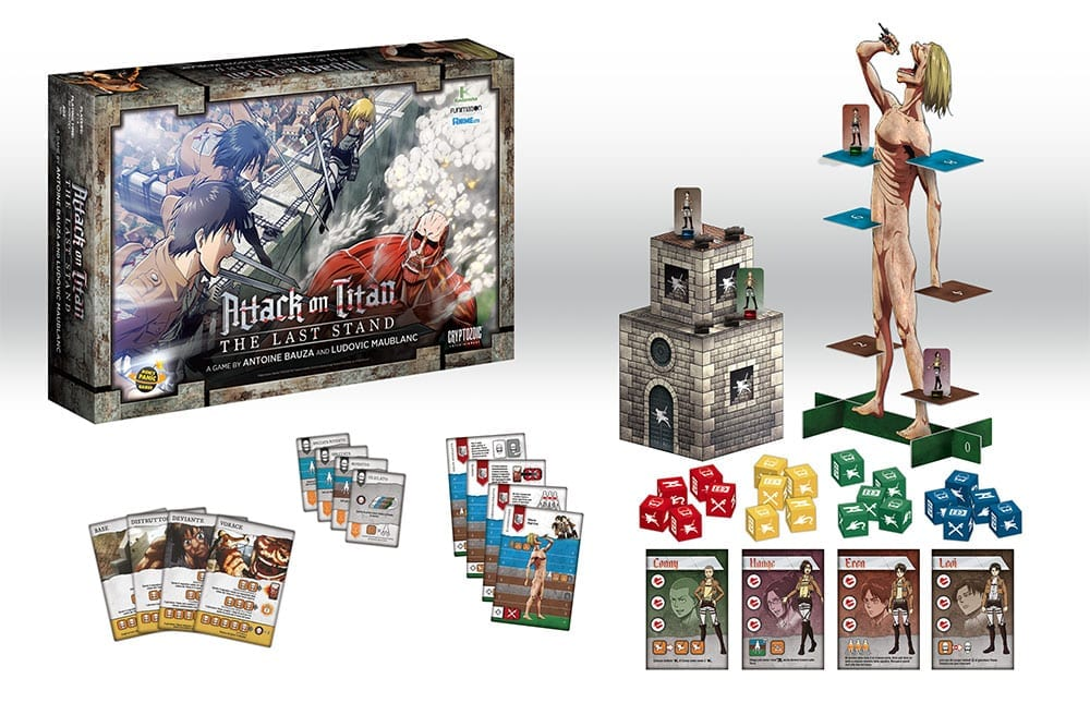 set-up-item_aot-boardgame_open_and-3d-pack-en