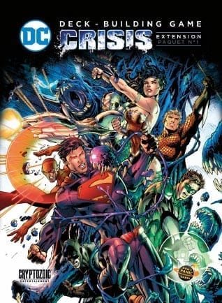 crisis-expansion-dc-comics-rulebook