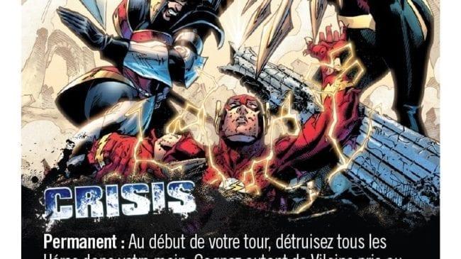 dc-crisis-crise