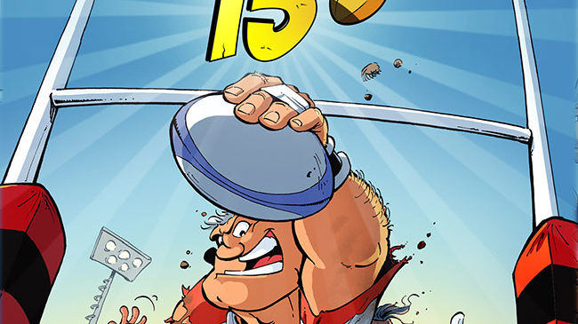 rugby15-cover-front